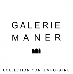 Galerie Maner_Collection Contemporaine_2018