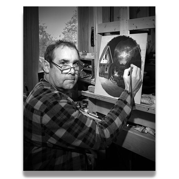 """Résultat de recherche d'images pour """"marc peltzer peintre"""""""