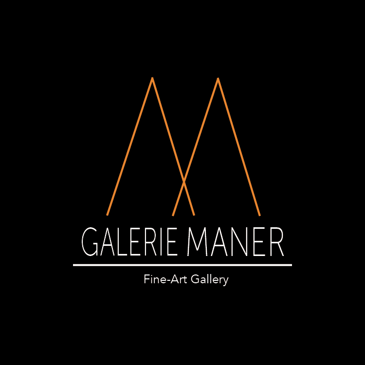 Galerie Maner | Galerie d'Art Contemporain | Pont-Aven - Bretagne - France