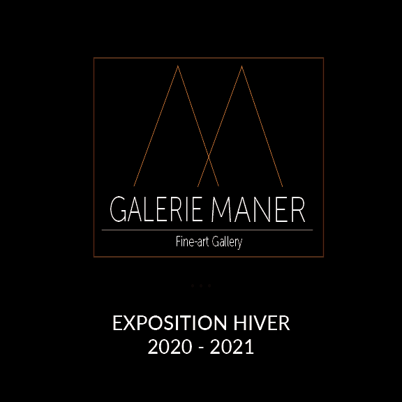EXPOSITION HIVER 2020/2021