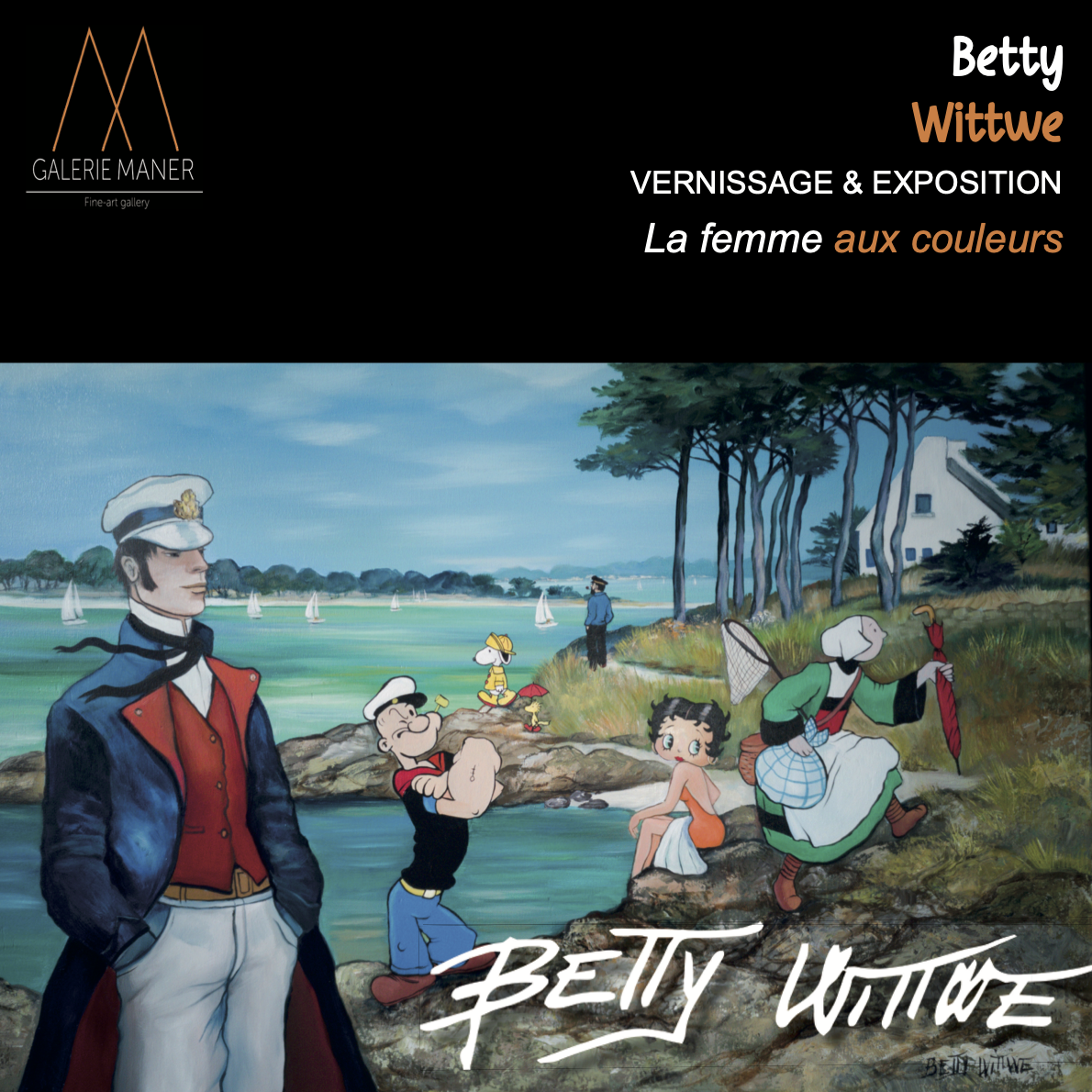 Catalogue DIGITAL Betty (glissé(e)s)